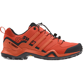 adidas TERREX Swift R2 Chaussures Homme, active orange/truora/core black
